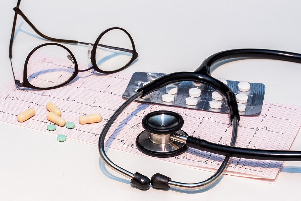 Characteristics Of Qualified Expert For Cardiology Sydney