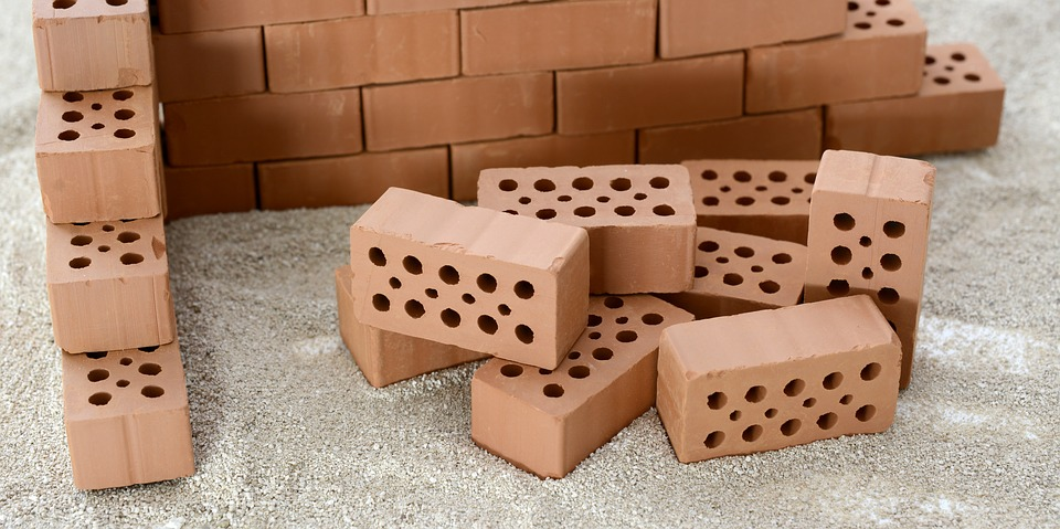 Tips On How To Choose The Best Brick Suppliers