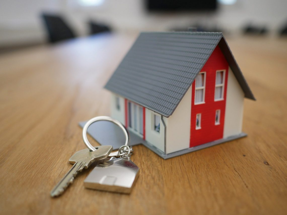 Tips For Finding The Best Australian Mortgage Broker