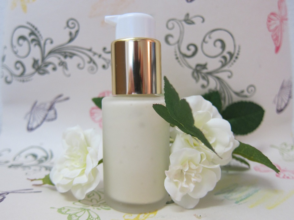 Your Personalised Skincare Options