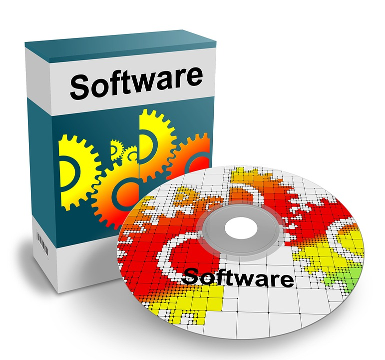 EDI Integration Software India Helps To Simplify Your Business Operations