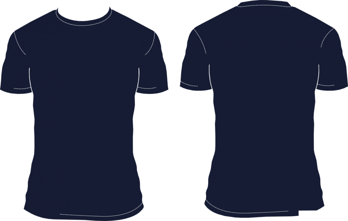 Why Buy Personalized Cruise Ship Shirts? Read On