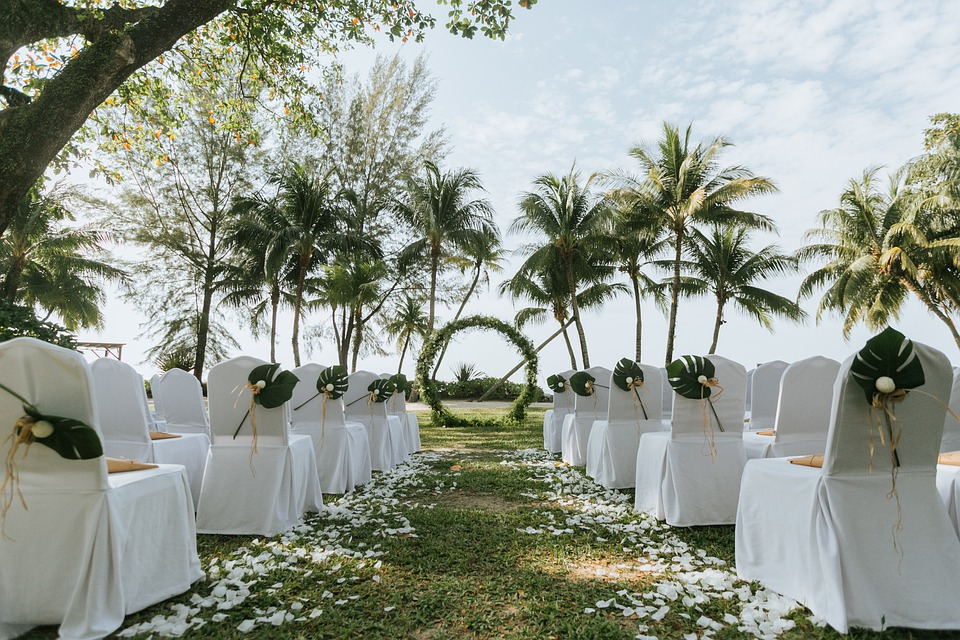 3 Reasons To Invest In Wedding Planner Book