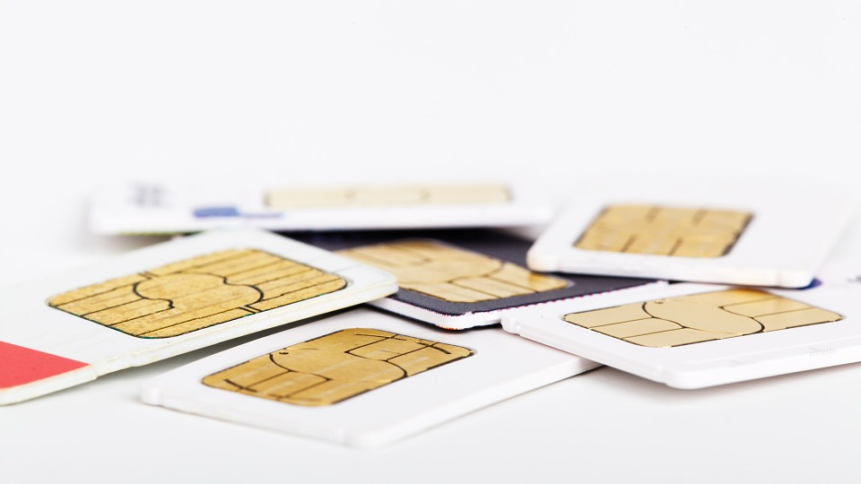 Global Sim Card – How To Pick The Card That Gives Your Best Value