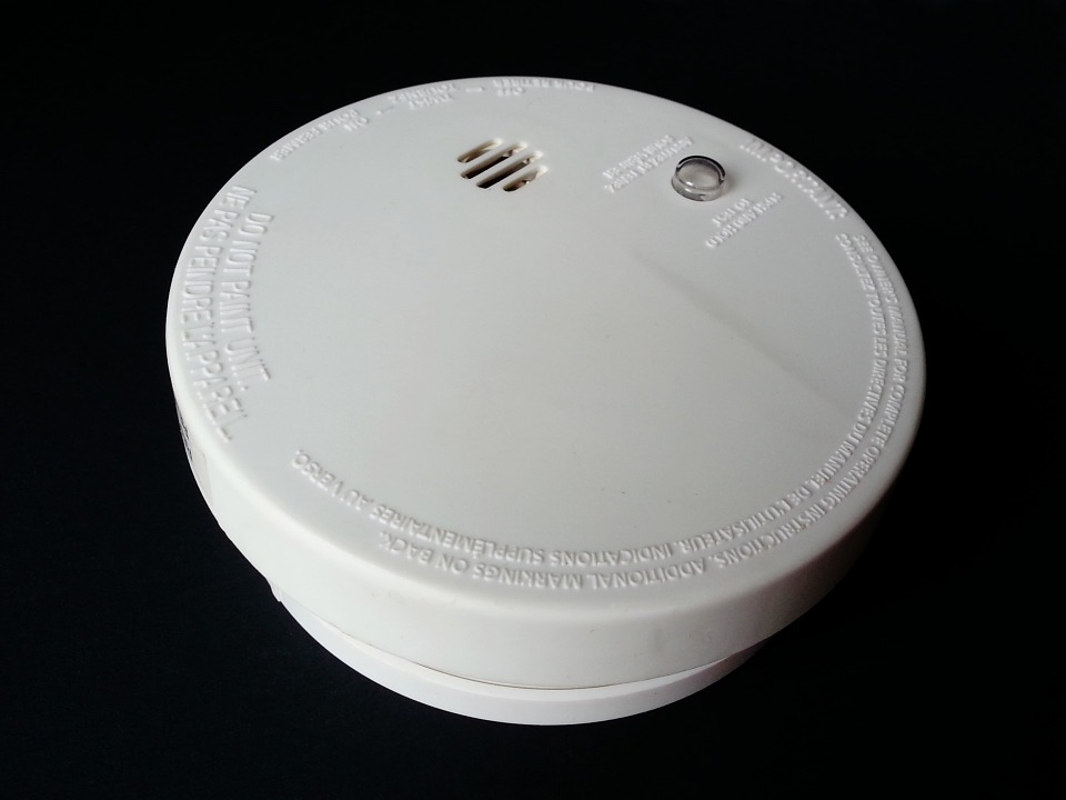 Wireless Safety Alert Systems – Getting The Most Out Of Your Wireless System
