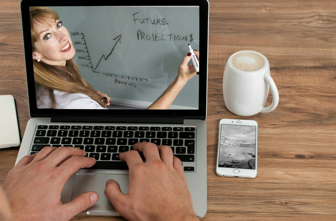 ELearning Course Design Tips For You