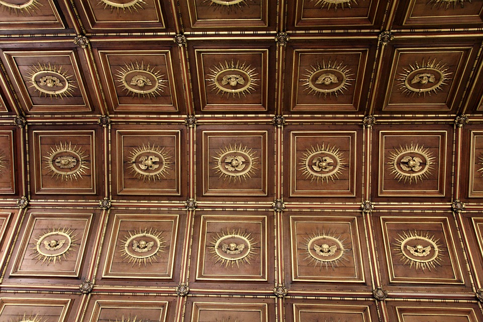 Factors To Consider When Shopping For Ceiling Panels In Newcastle