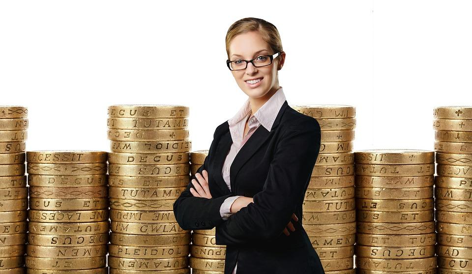 Choosing The Best Sydney Business Advisors