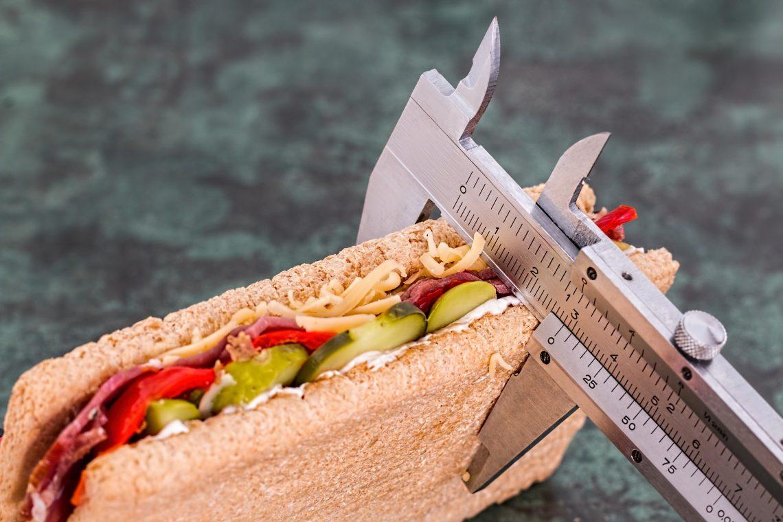 Working As A Dietitian Geelong Specialist