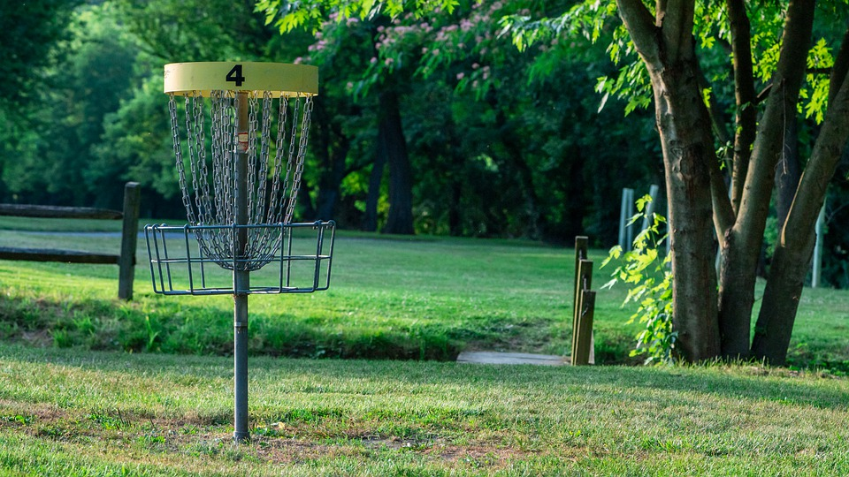 Know The Basics Before Shopping At A Disc Golf Brisbane Store