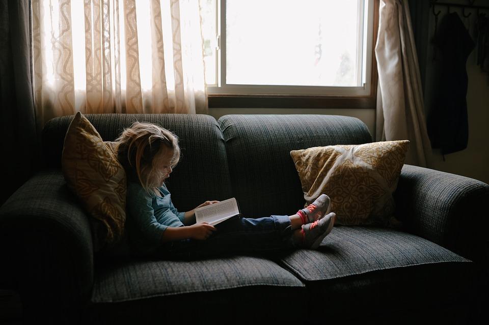 How Dyslexia Reading Programs Work?
