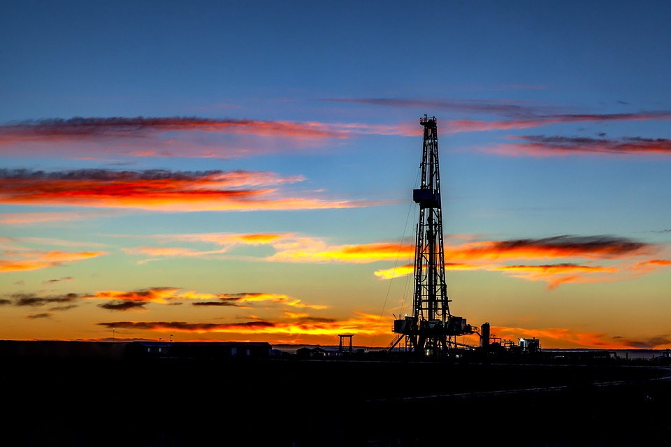 Drilling Companies WA – How Drilling Companies Operate?