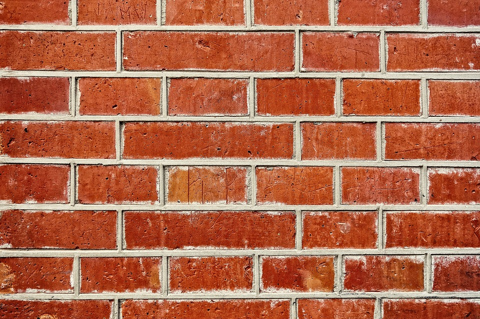 Hiring Brick Suppliers In Melbourne