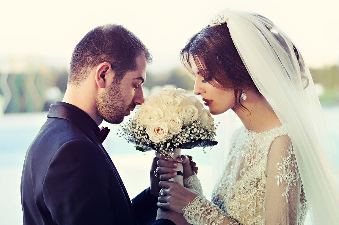 Choosing The Best Hunter Valley Celebrant For Marriage