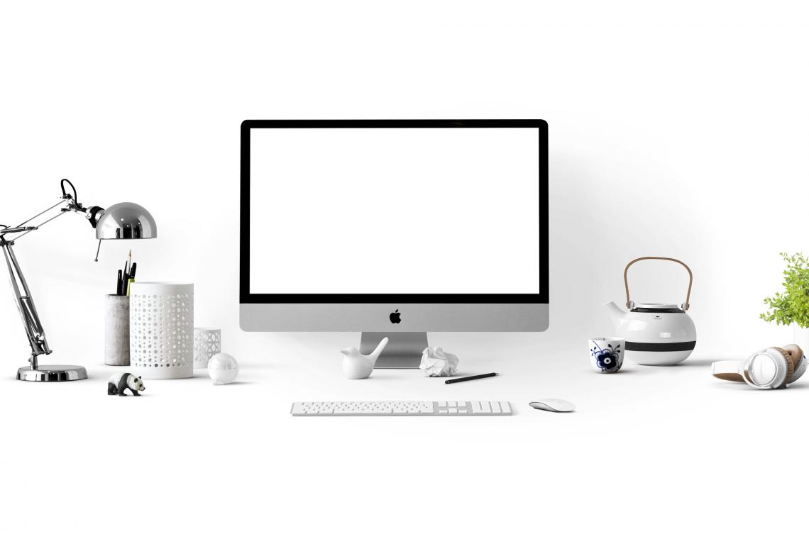 Types Of AV Office Equipment