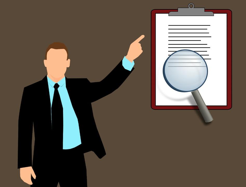 How To Choose A Business Advisor