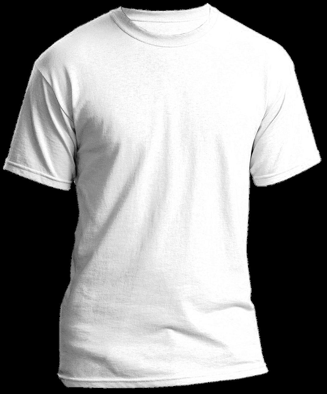 How To Buy Cruise Ship Shirts