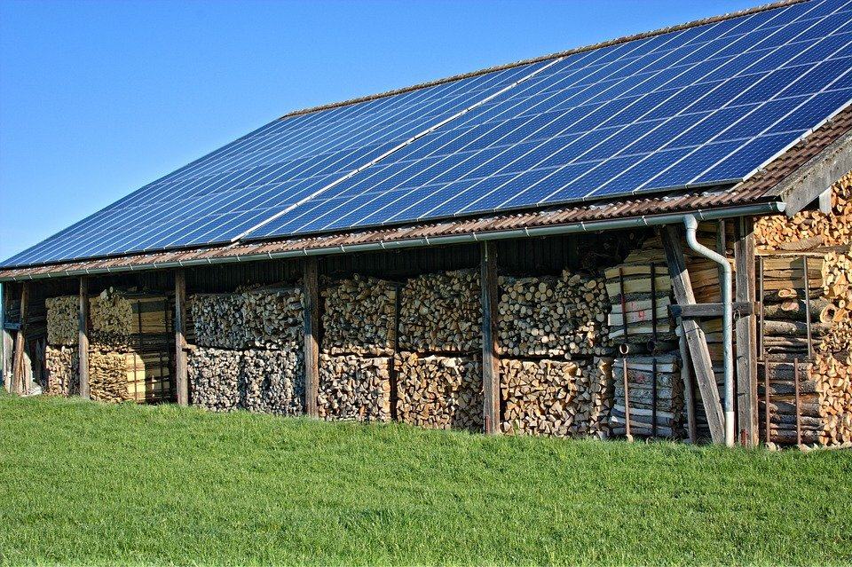 Solar Heating Sydney – The Facts About Solar Heating