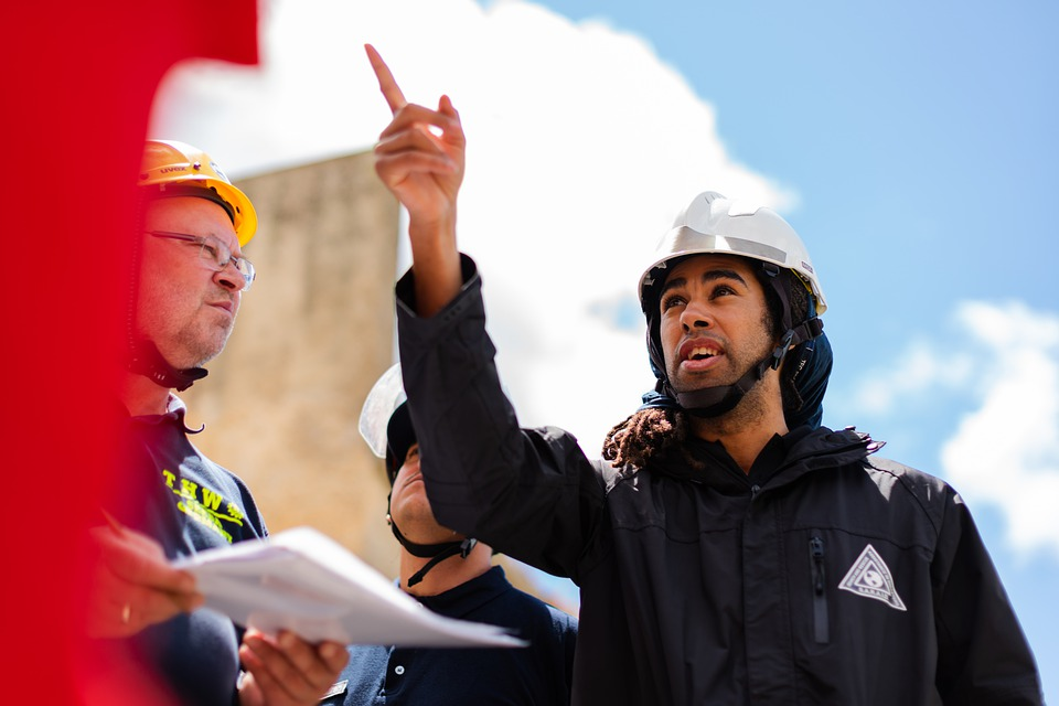 Civil Engineer Adelaide Job Role And Services