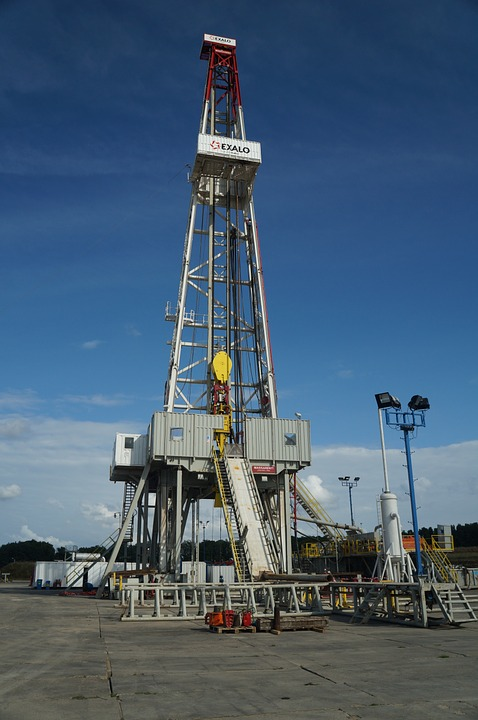 How Drilling Companies WA Helps You Drill