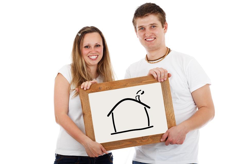 Home Loan Brokers In Melbourne: Find The Best Loan