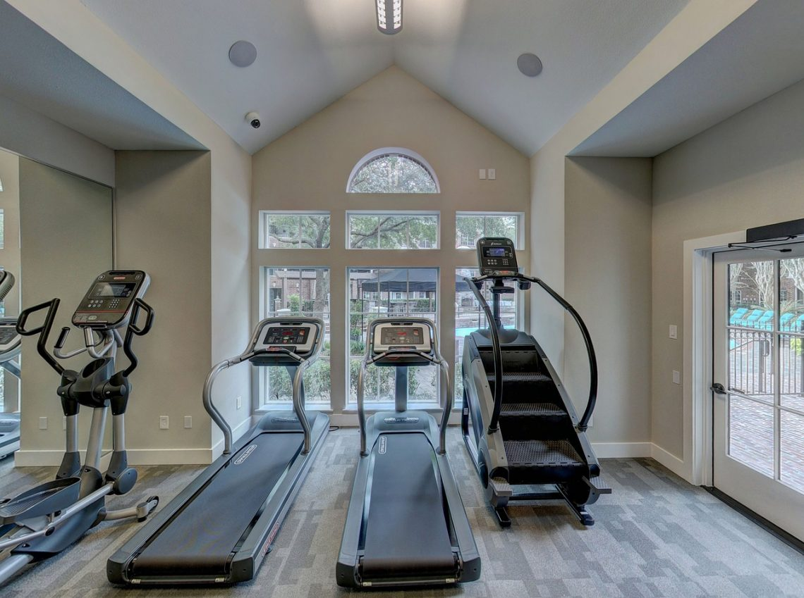 What Is Best Home Gym Equipment?