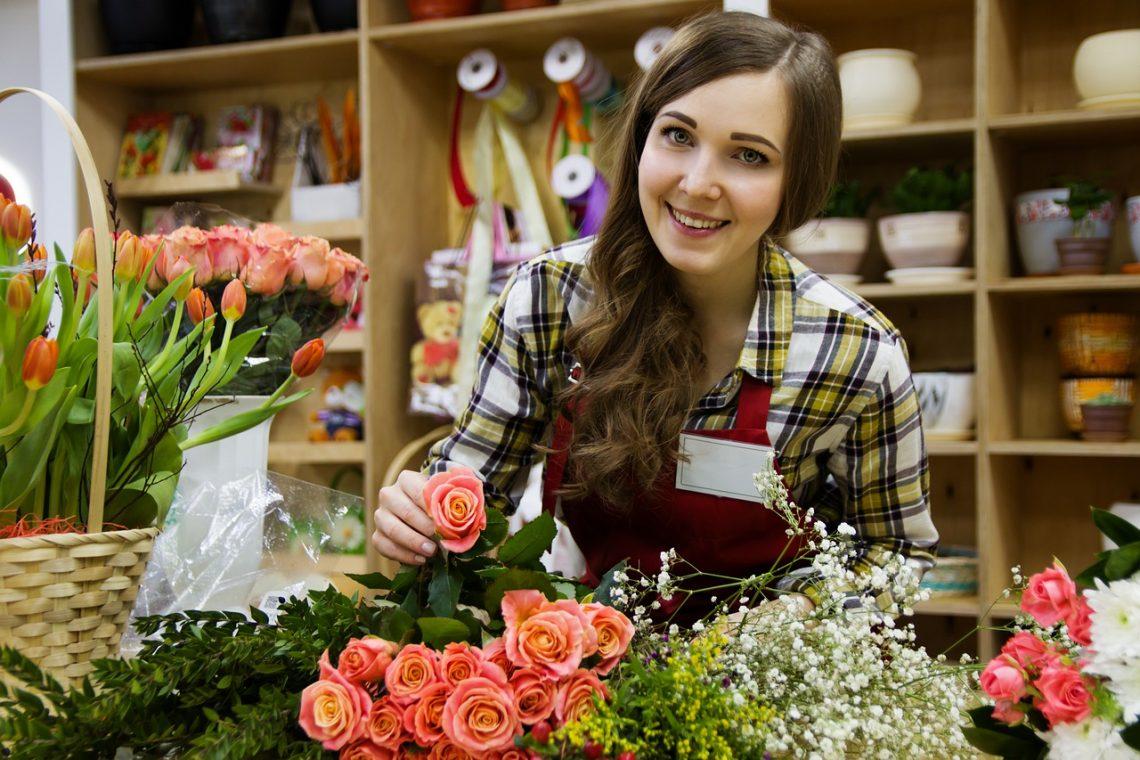 Where To Buy Flowers In Kalgoorlie