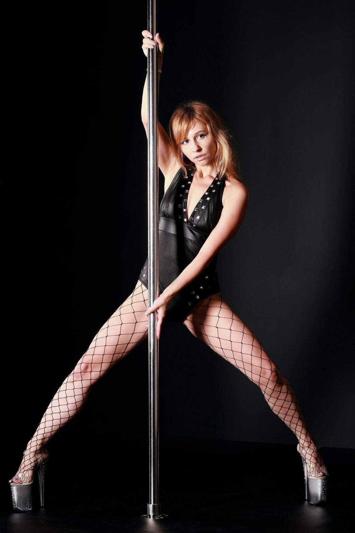 Stripper Booking App Making It Easy For Everyone!