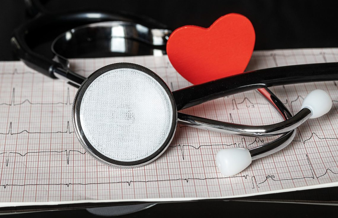 Cardiology In Sydney For Heart Conditions
