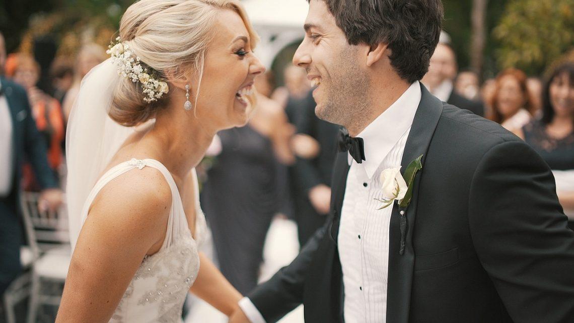 Best Wedding Celebrant Hunter Valley – How To Find The Best Wedding Celebrant?