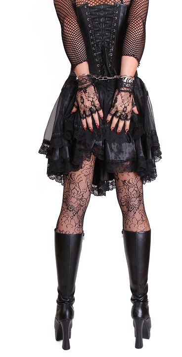 Benefits Of Buying Your Demonia Shoes Online