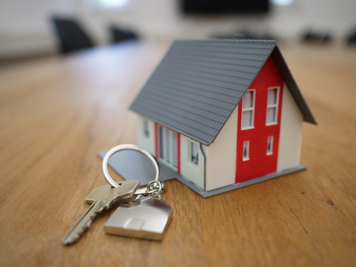 Australian Mortgage Broker – How An Australian Mortgage Broker Can Help?