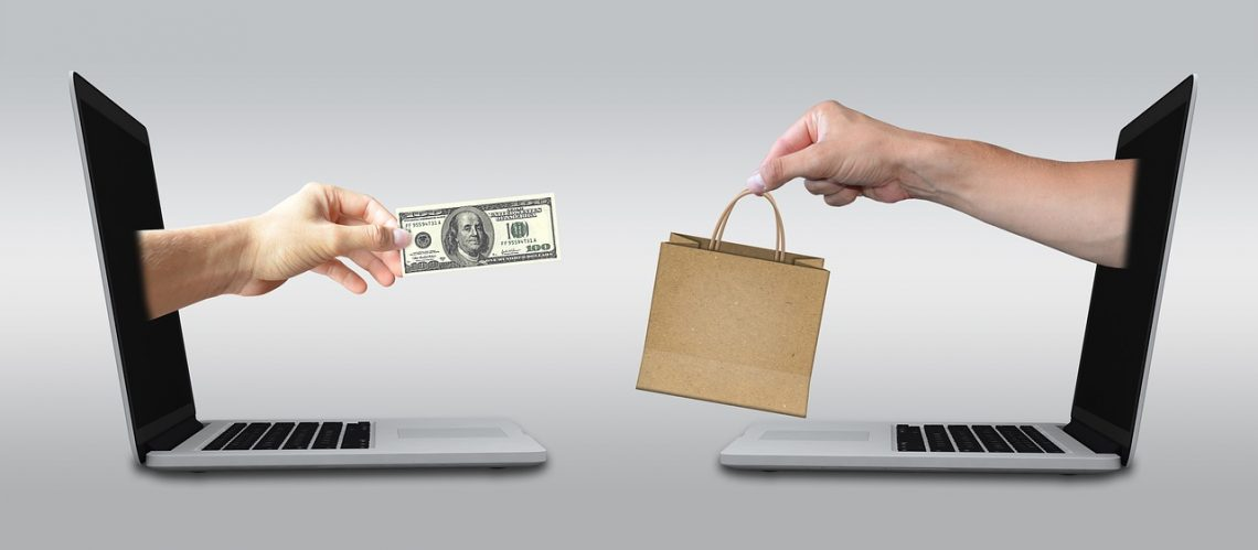 What You Must Prioritize When Running An Online Business