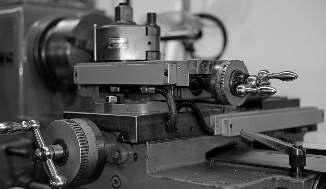 Factors To Consider When Finding CNC Machining Service