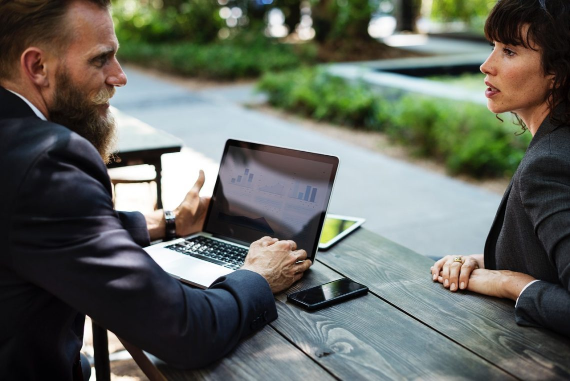 Where To Find The Best Sydney Business Advisors