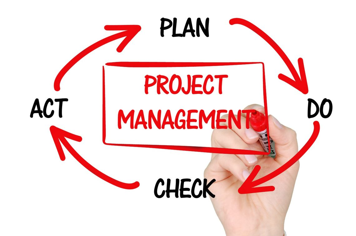 Project Manager Melbourne – Career Profile Of A Project Manager