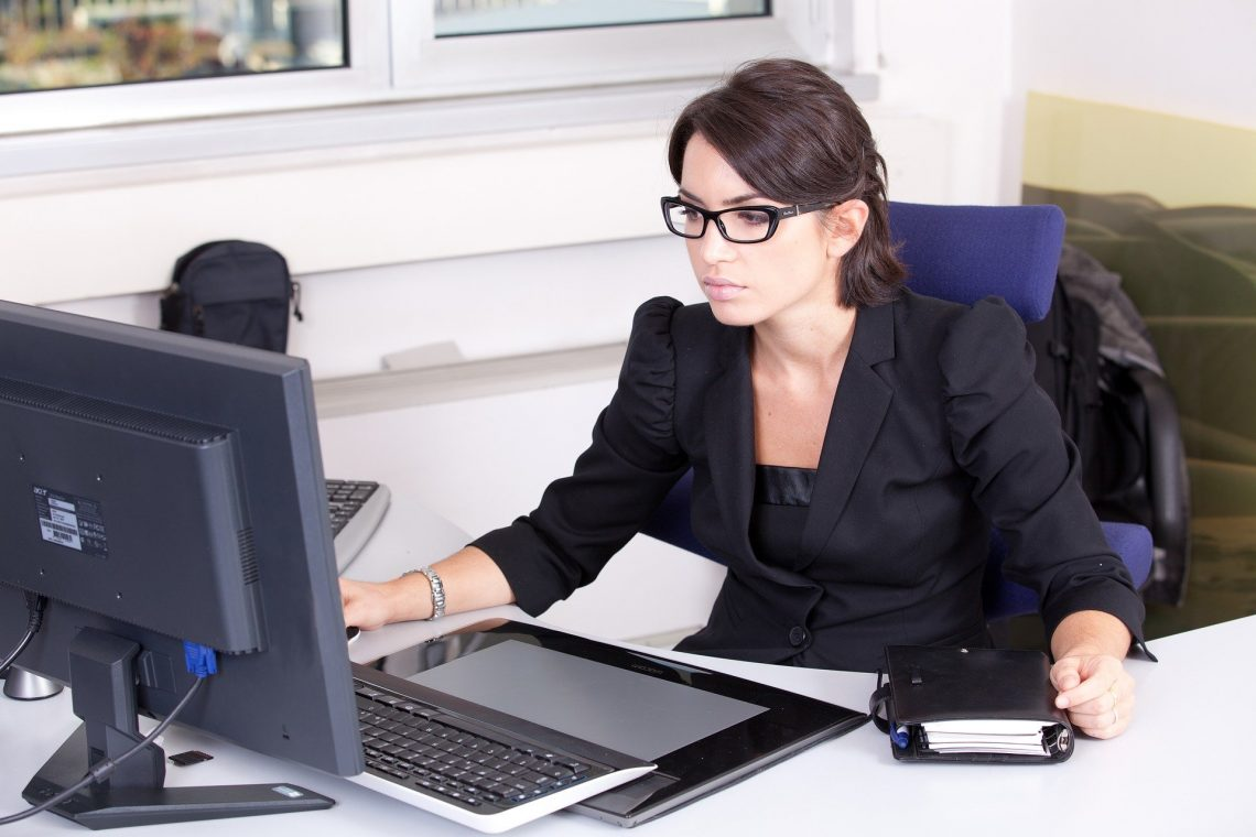 Accountants Brisbane Services In Focus