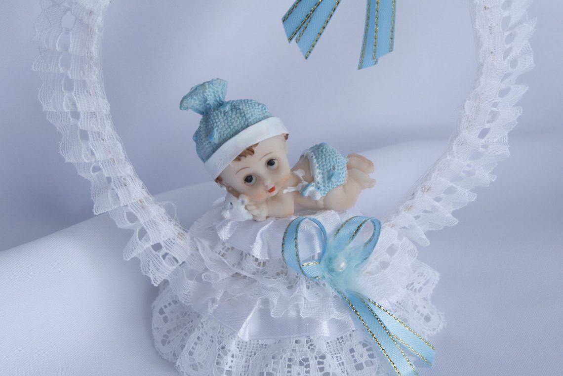 Baby Shower Planner Sydney – Picking A Baby Shower Plan From Someone Who Has Done This Before