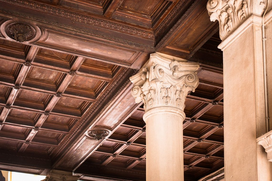 Ceiling Panels Newcastle Solutions For Homeowners