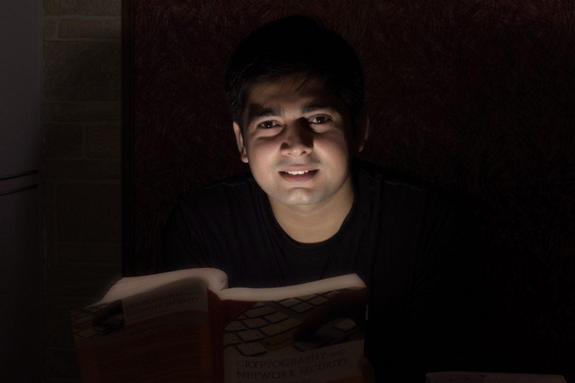 Options For Dyslexia Reading Programs