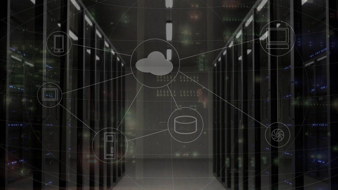 Benefits Of Cloud Services Windsor