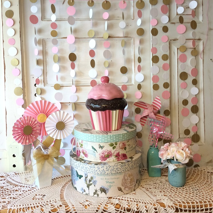 Hiring A Baby Shower Planner Sydney Makes For A Perfect Party