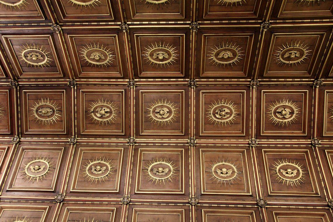 Tips On Choosing Ceiling Panels Newcastle