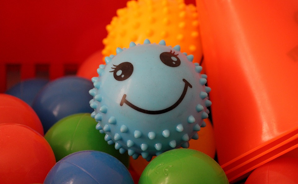 Tips On Finding The Best Fidget Toys Australia