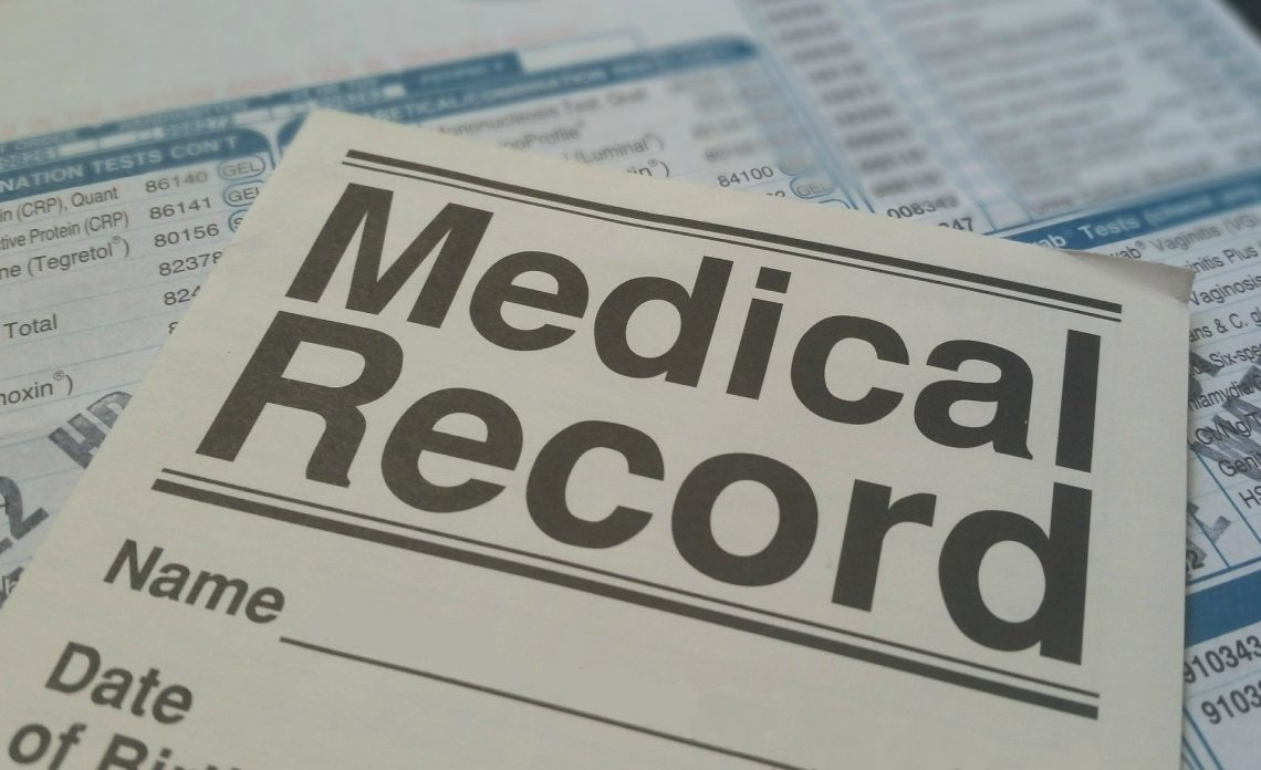 Medico Legal Assessments And Its Implication