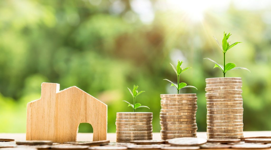 Things To Know When You Want Investment Property Brisbane