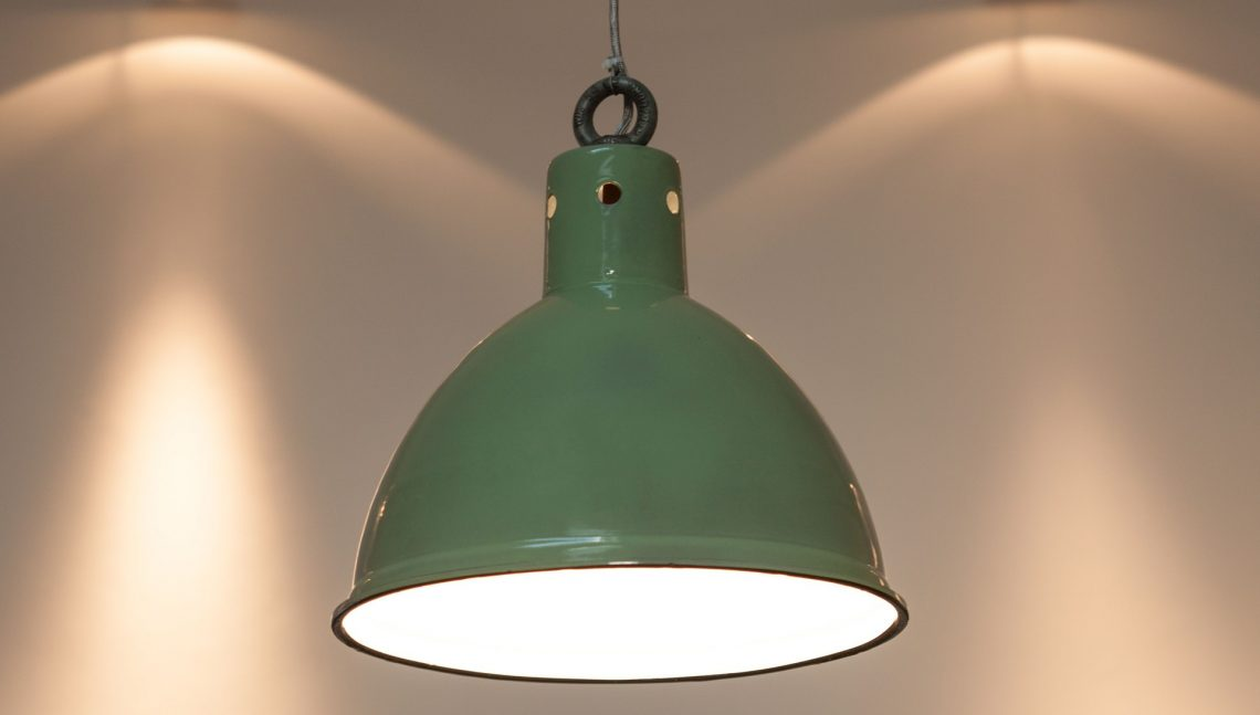 Byron Bay Pendant Lights And Fixtures That Will Make Your Home Look Good