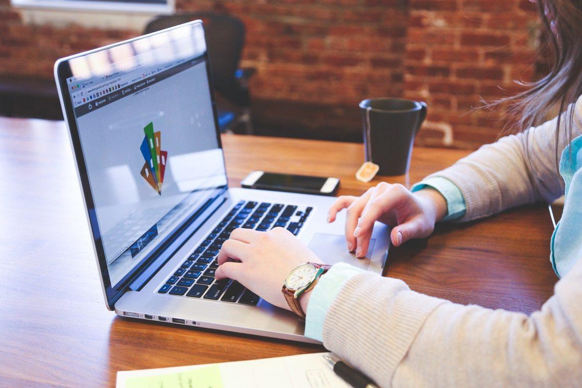 Get Quality Web Design Clontarf