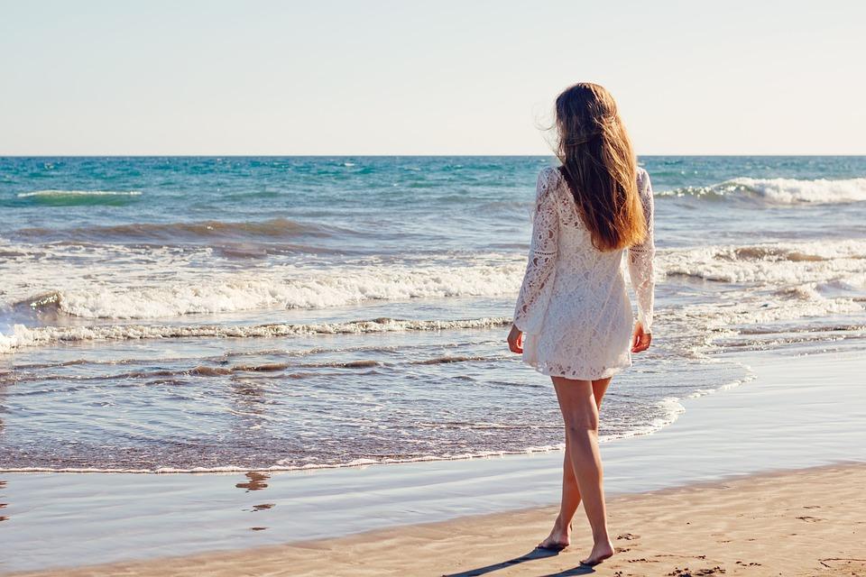 Buying Beach Dresses Online