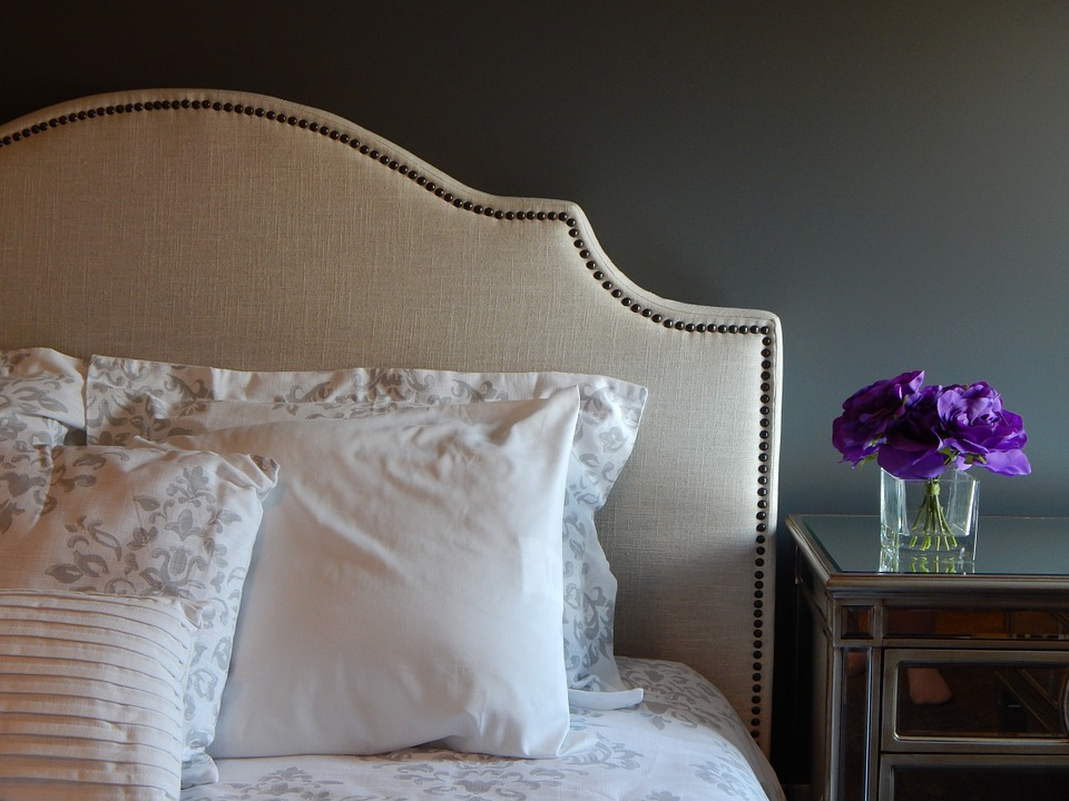 Style Your Room With Headboards Sydney